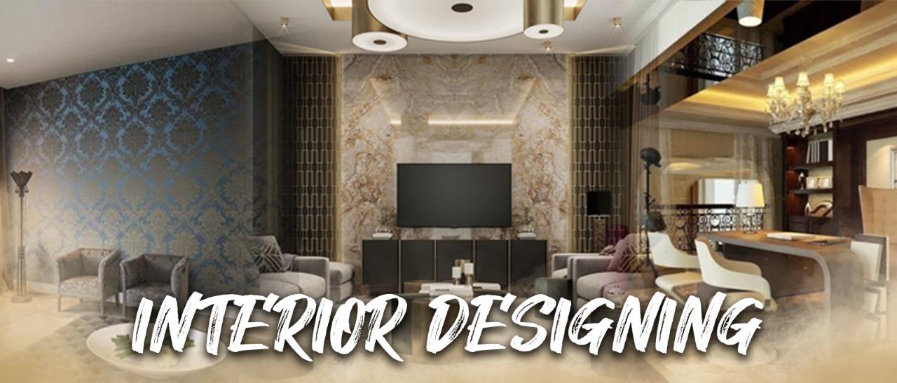 interior design courses insd pune