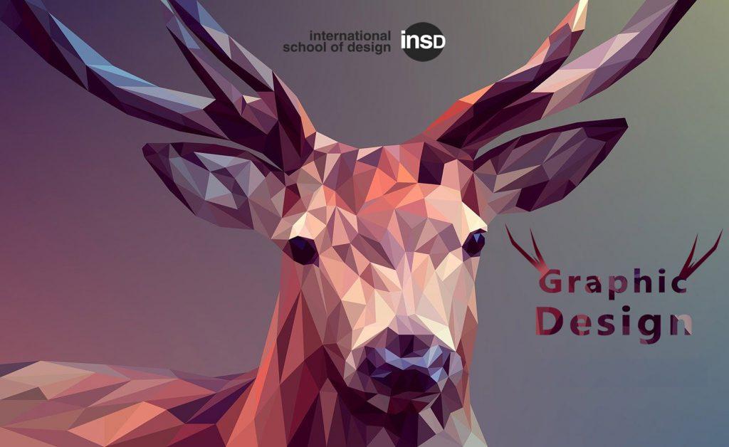graphic design institute insd pune baner
