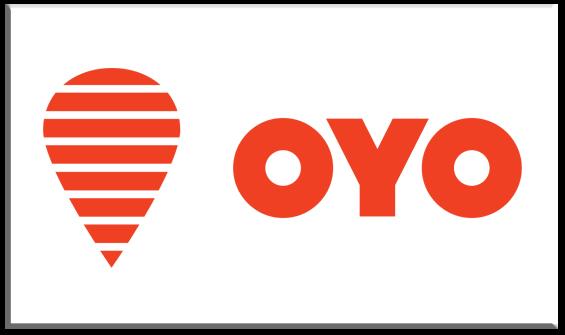 OYO Partner insd pune baner