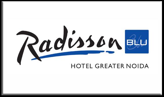 RADISON Partner insd pune baner