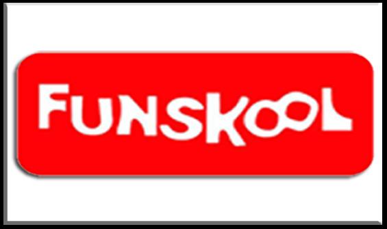 Funscool Partner INSD Pune Baner