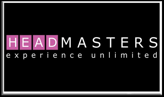 Head Masters Partner insd pune baner