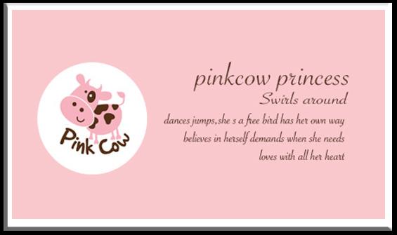pink cow partner insd pune baner