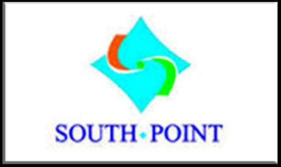 South Point mall Partner INSD Pune Baner