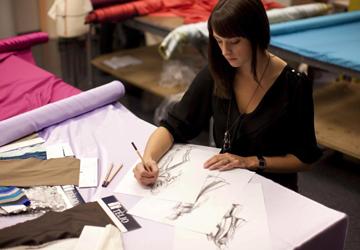 fashion designing classes in pune