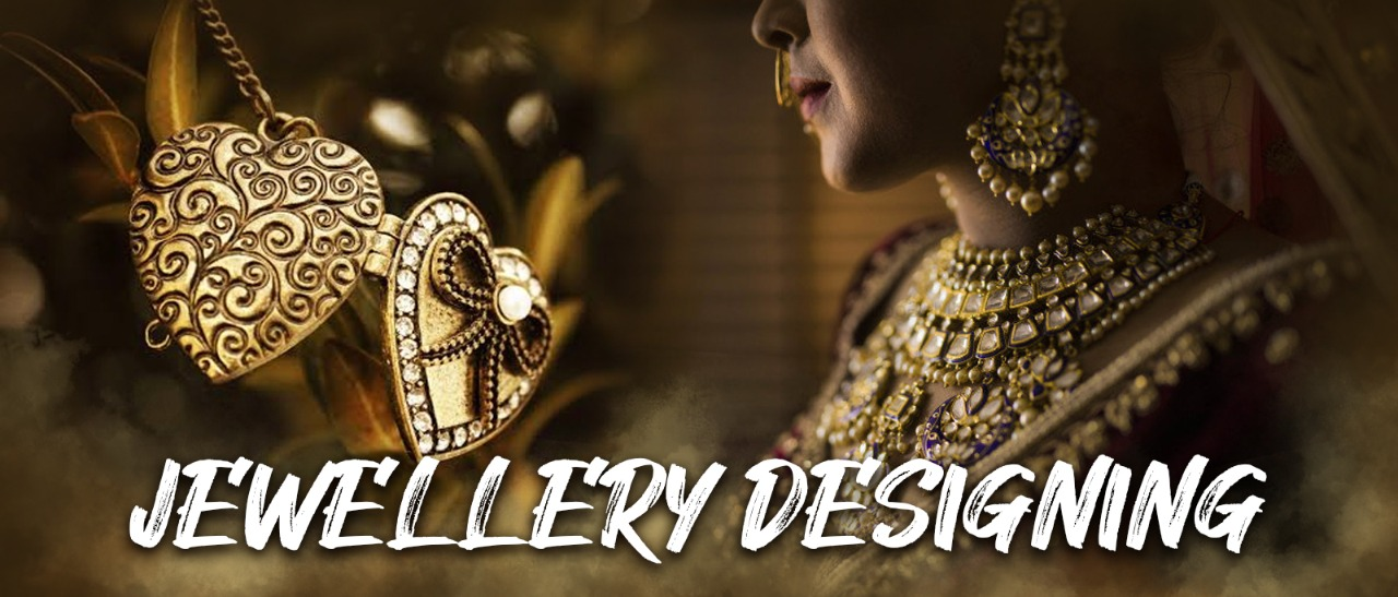 jewellery designing course insd pune baner