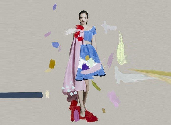 fashion design institute baner