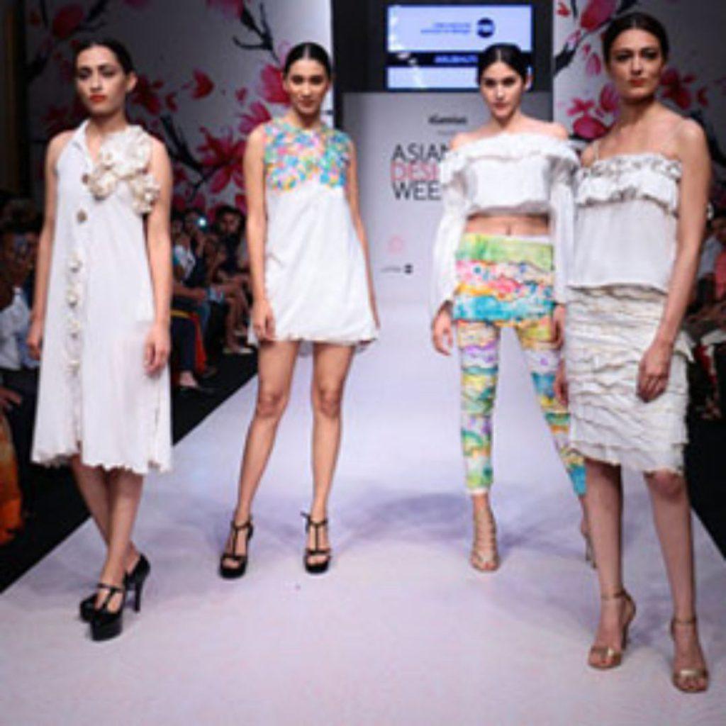 fashion design institute insd pune baner