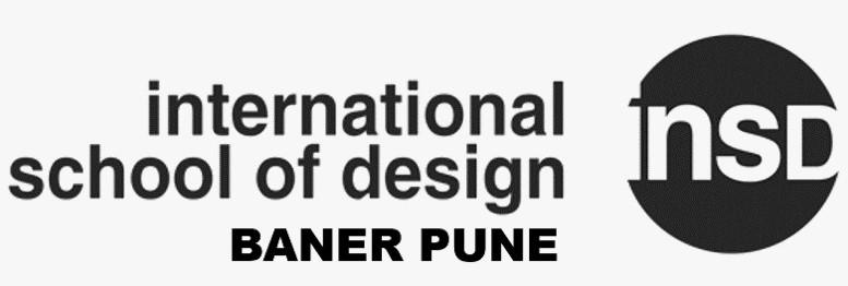 Logo INSD Pune Baner