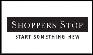 shopers stop partner insd pune baner