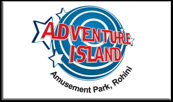 Adventure Island Partner INSD Pune Baner